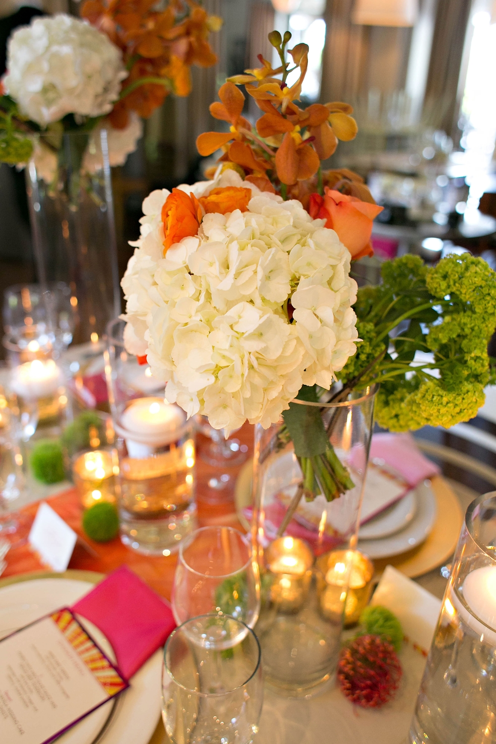Creme de le Chic Events, Evie Perez Photography, Atlanta GA  #cremedelechic #atlantawedding