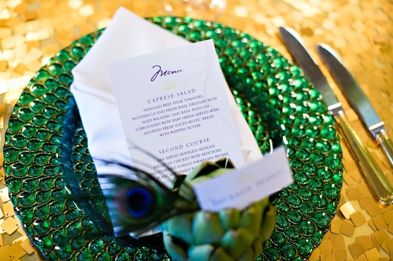 Creme de le Chic Events, Kelly Lane Photography, Atlanta GA  #cremedelechic #atlantawedding