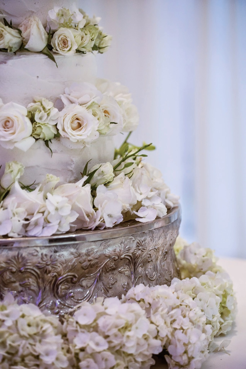 Creme de le Chic Events, Clayton Brannon Photography, Atlanta GA  #cremedelechic #atlantawedding