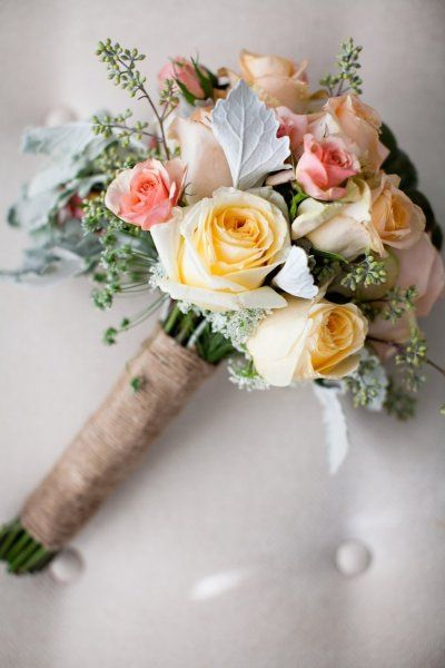 Creme de le Chic Events, Kelly Lane Photography, Atlanta GA  #cremedelechic #atlantawedding #beautifulbouquet