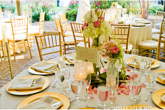 Creme de le Chic Events, Angela Wilson Photography, Atlanta GA  #cremedelechic #atlantawedding #peachtreetavern #piedmontpark
