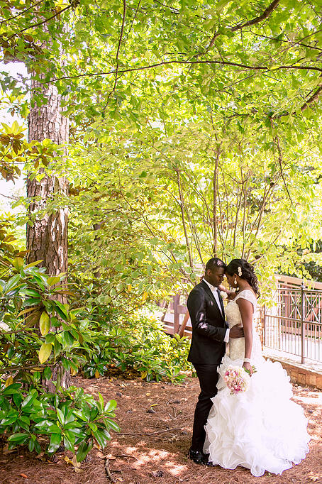 Creme de le Chic Events, Atlanta GA  #cremedelechic #atlantawedding
