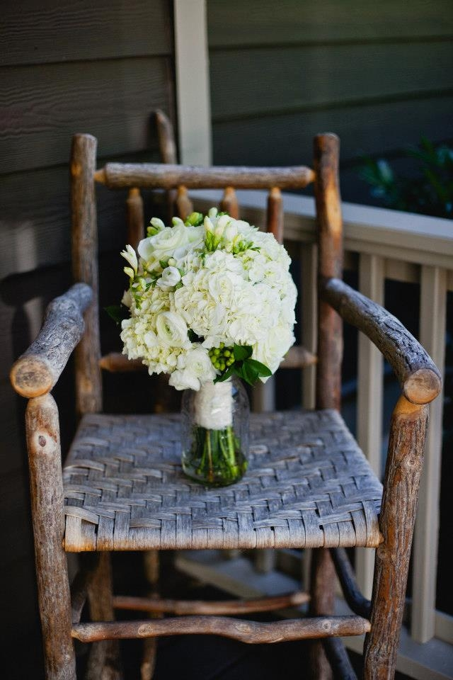 Creme de le Chic Events, Sarah Tunstall Photography, Atlanta GA  #cremedelechic #atlantawedding