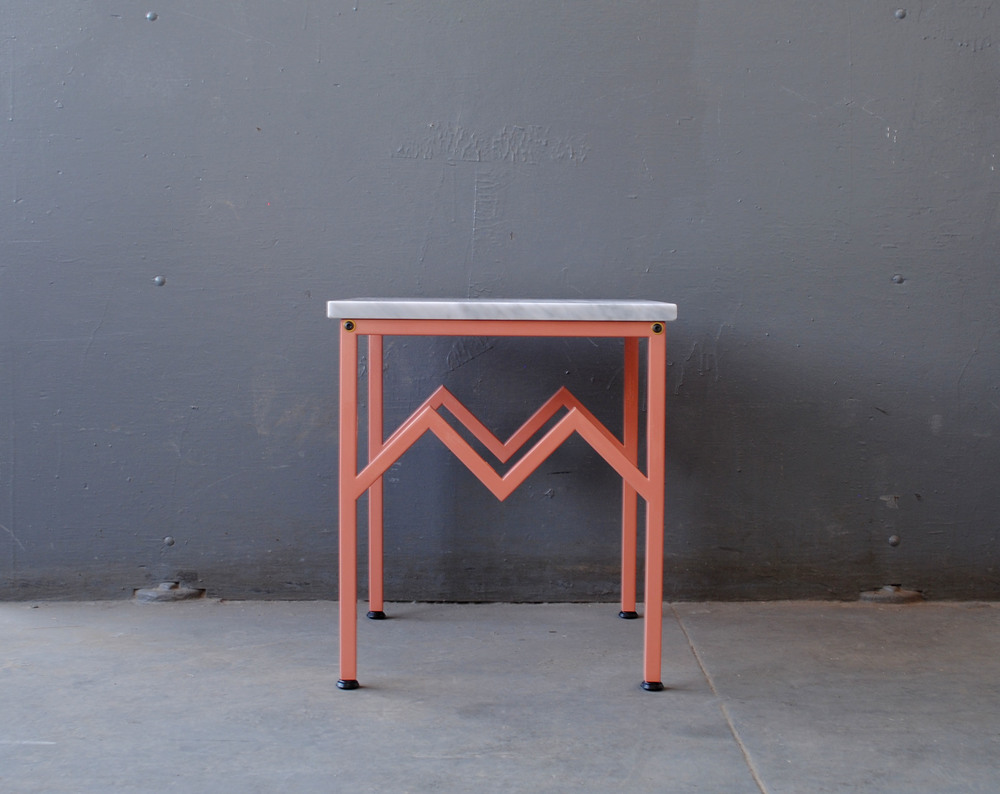 Charlie-Side-Table1-HiRes.jpg