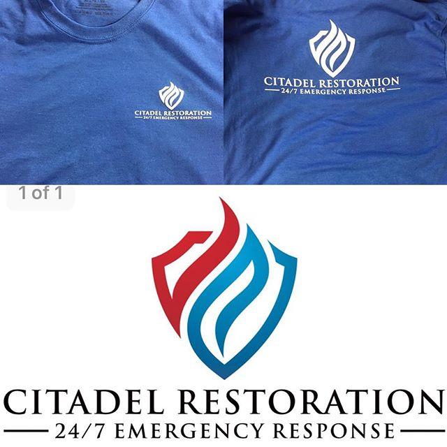 #citadelrestoration #premierprints