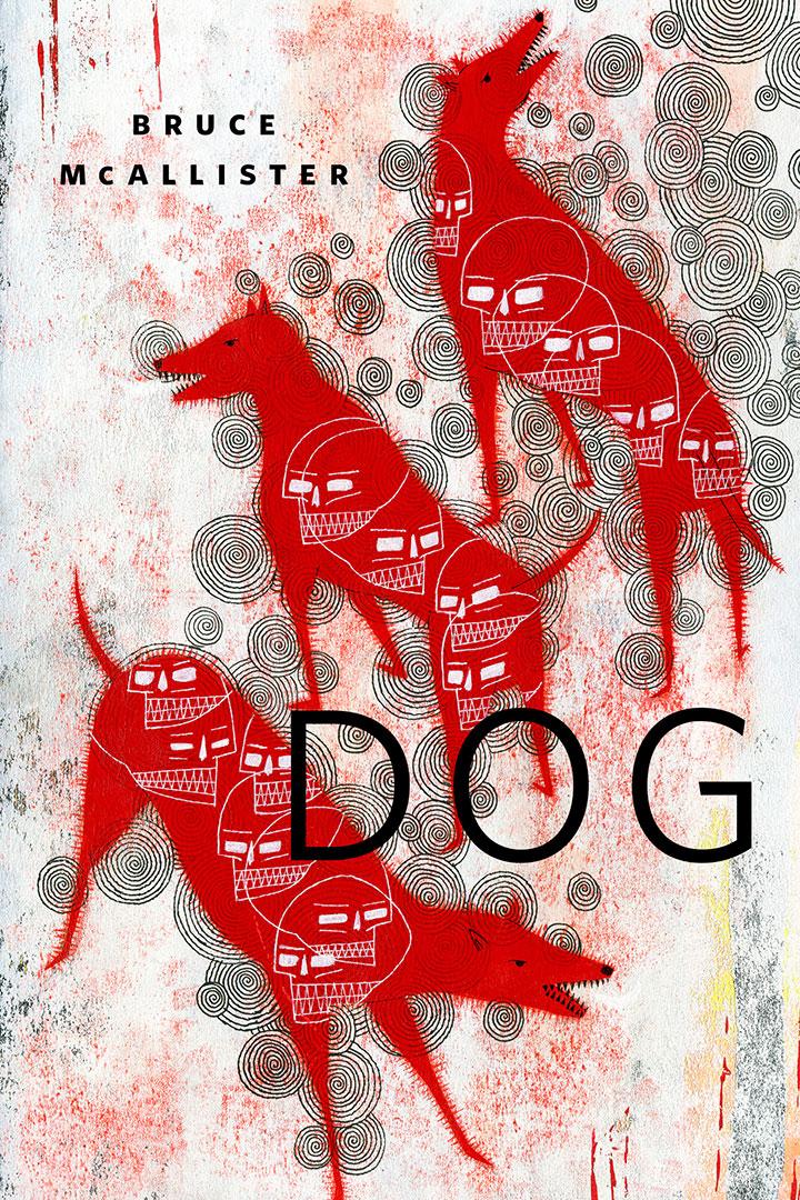 dog_cov2a