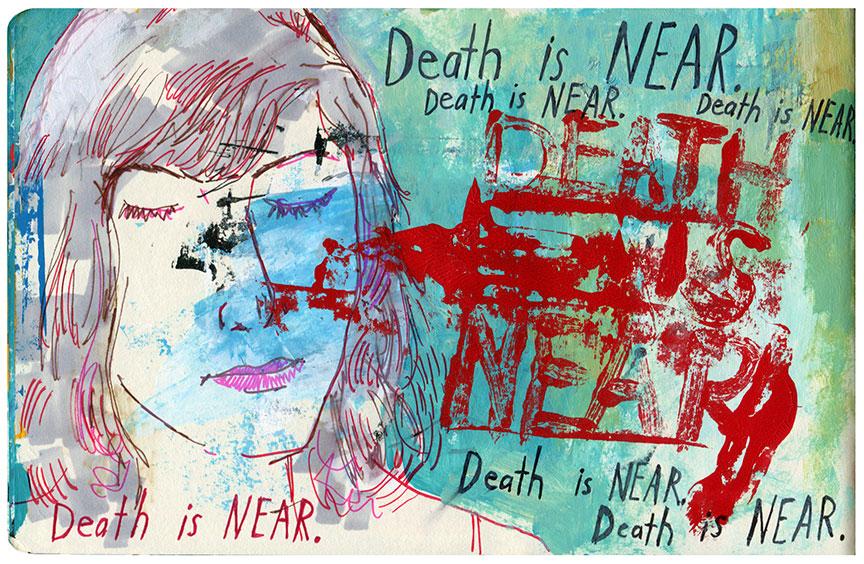 DeathIsNear.jpg