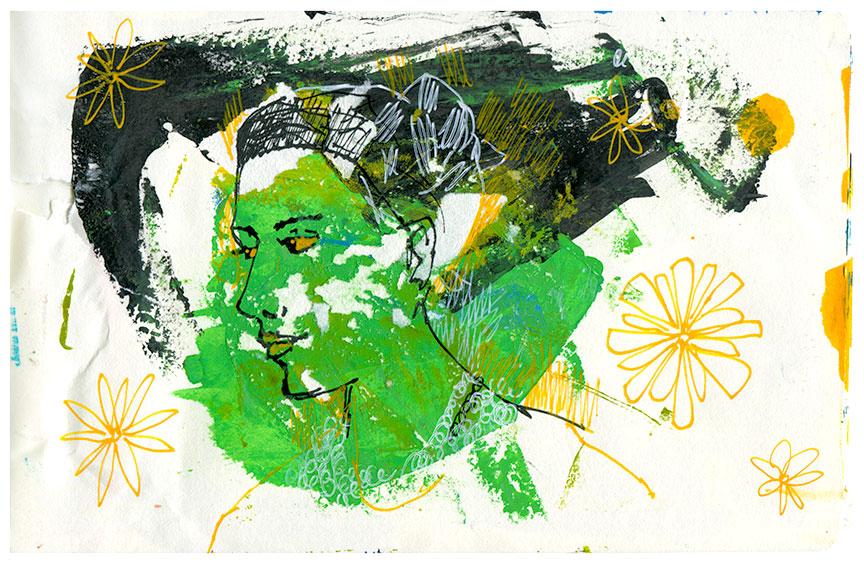 GreenFace.jpg