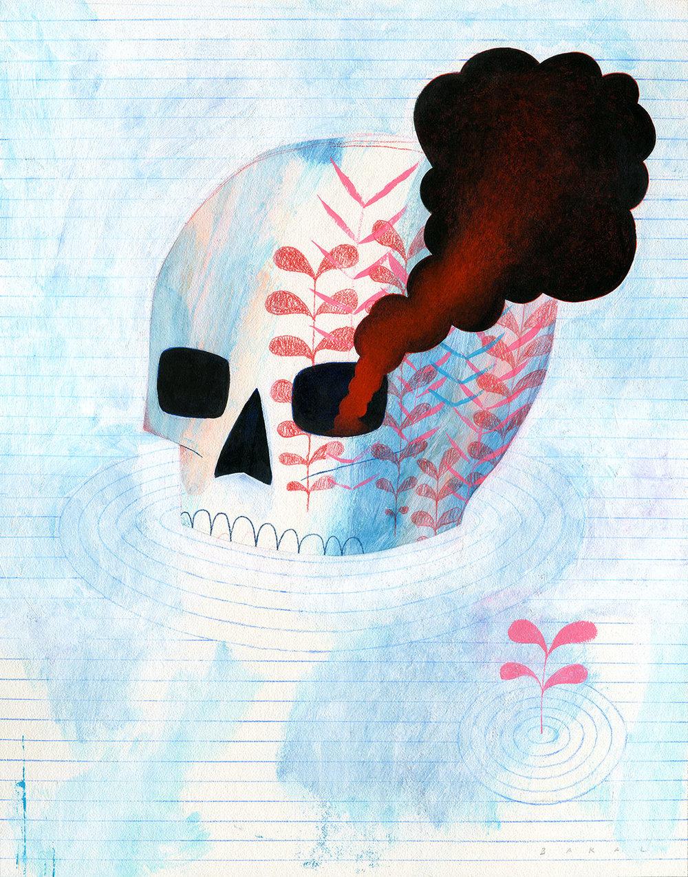 17-0605-Zen-Skull.jpg
