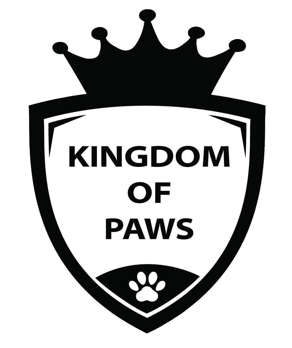 News updates kingdom of paws buycottarizona