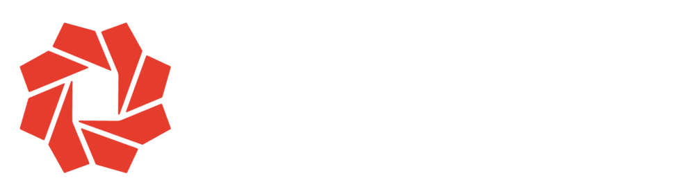 Living Room Property Management