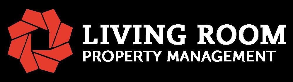 Living Room Property Management