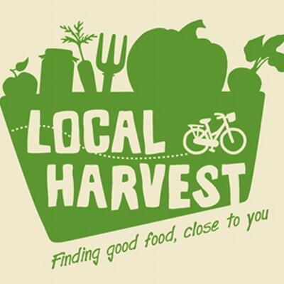 LocalHarvest_logo_400x400.jpg