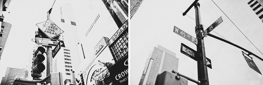 9NYC.jpg
