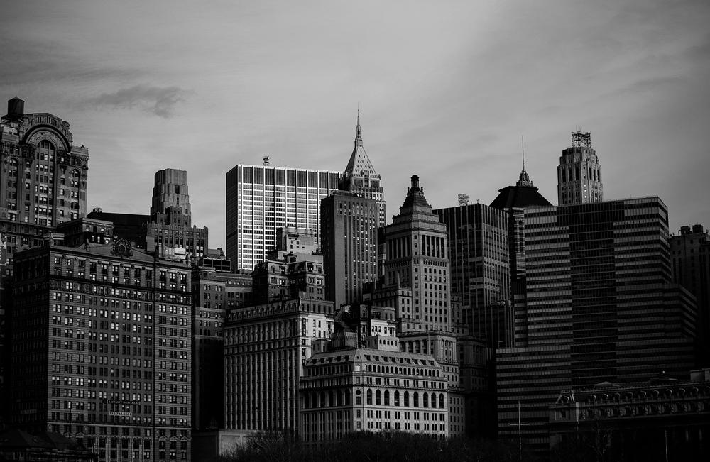 NYC-76.jpg