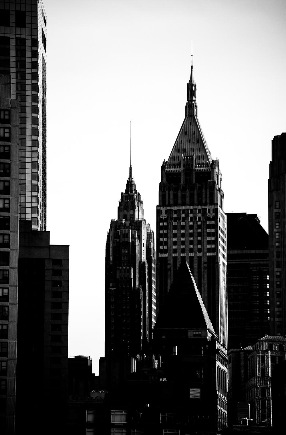 NYC-78.jpg