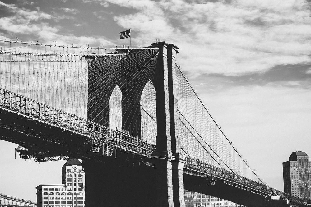 NYC-88.jpg
