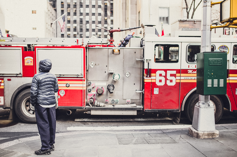 NYC-110.jpg