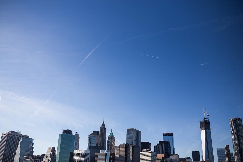 NYC-177.jpg