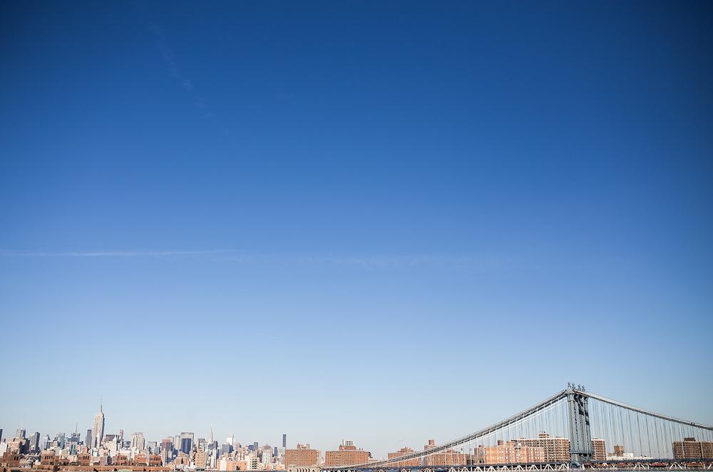 NYC-178.jpg