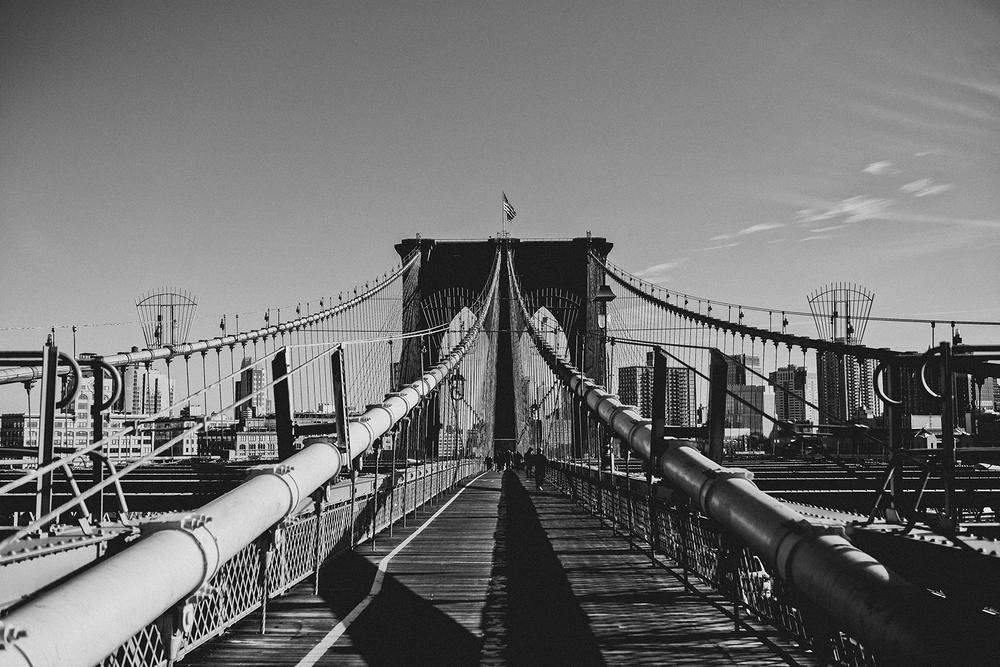 NYC-180.jpg