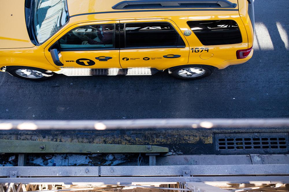 NYC-179.jpg