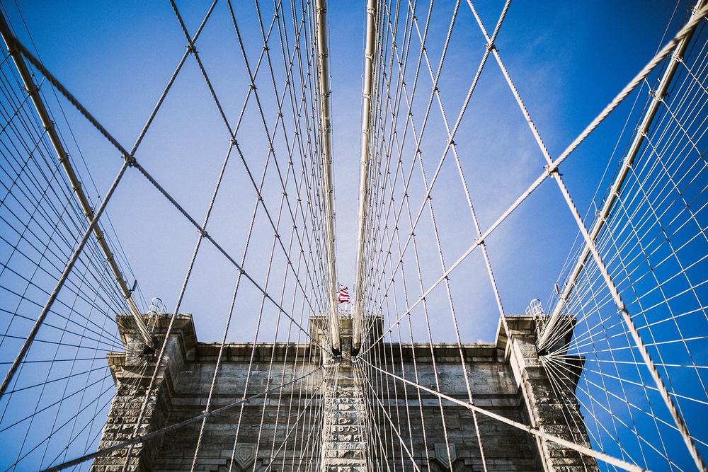 NYC-182.jpg