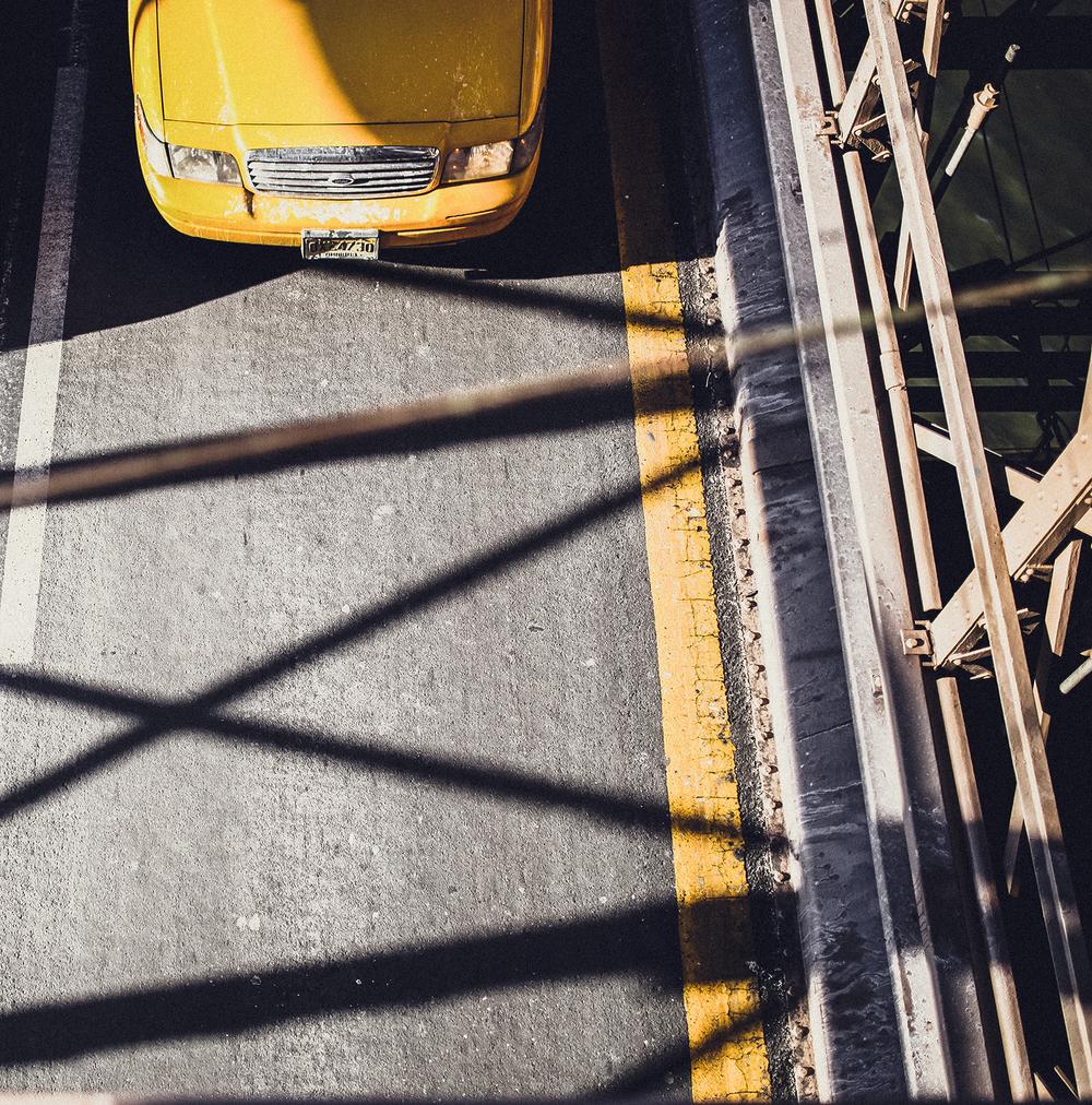 NYC-181.jpg