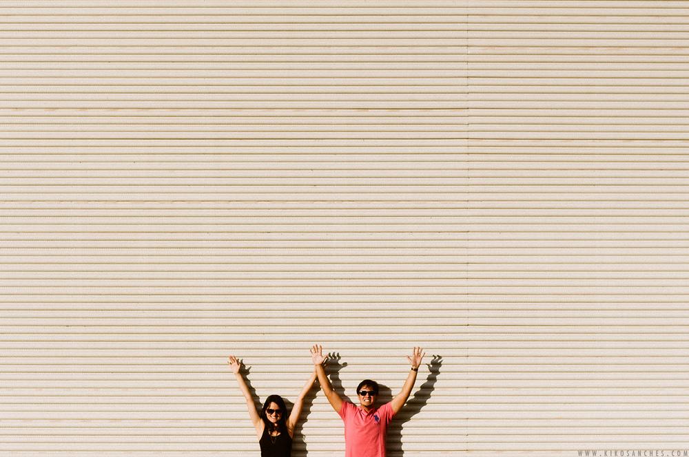 Juliana&Julian-52.jpg