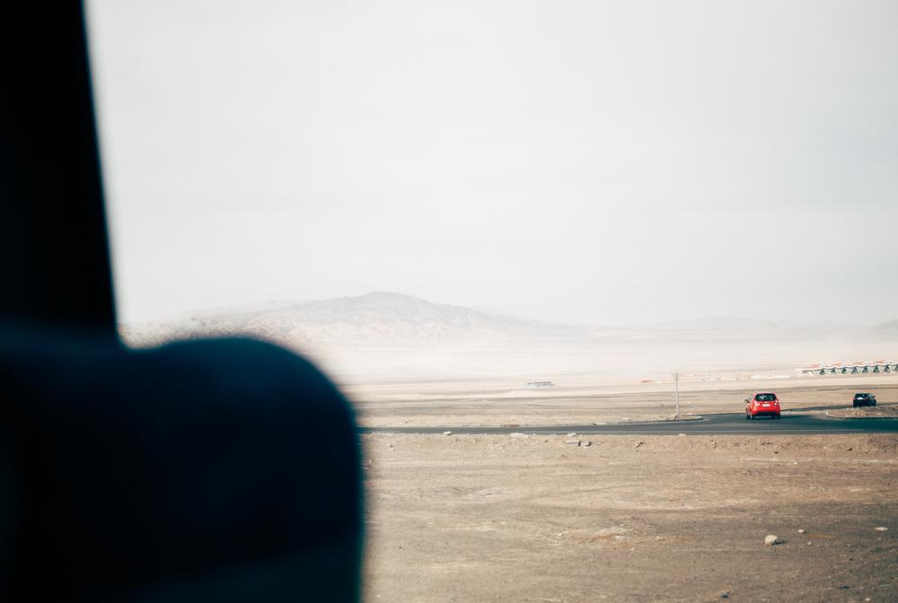 Chile2014014.JPG