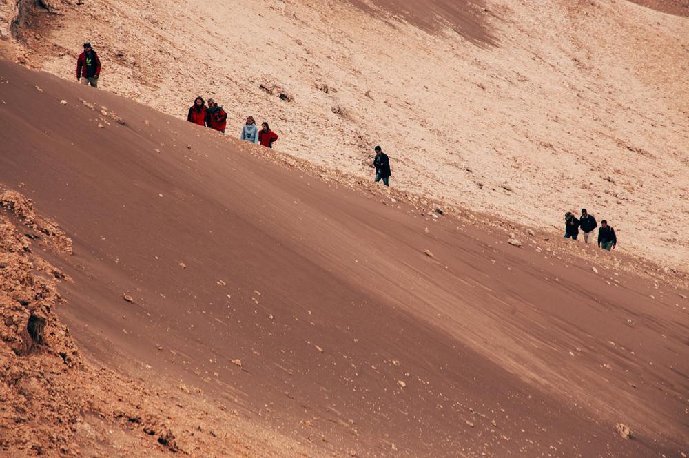 Chile2014028.JPG