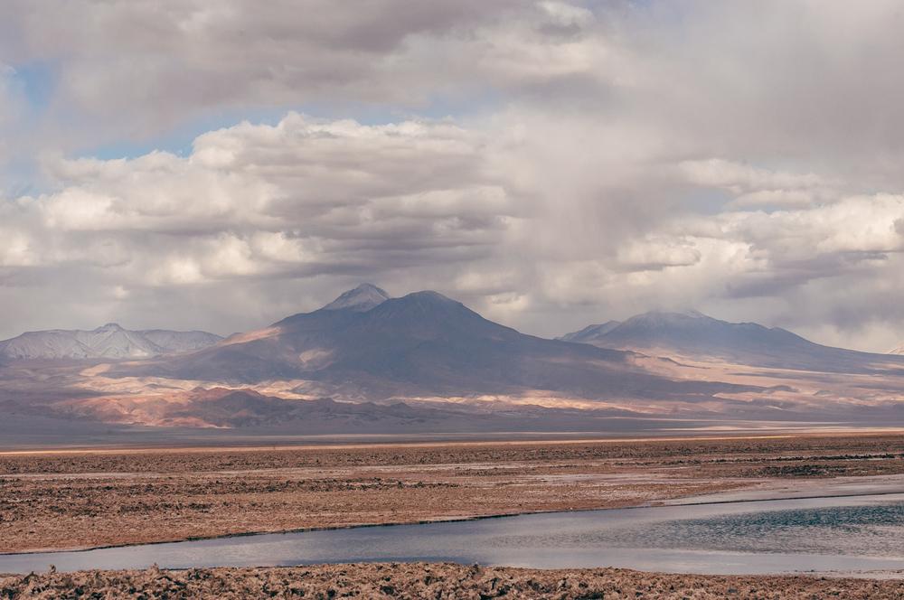 Chile2014084.JPG