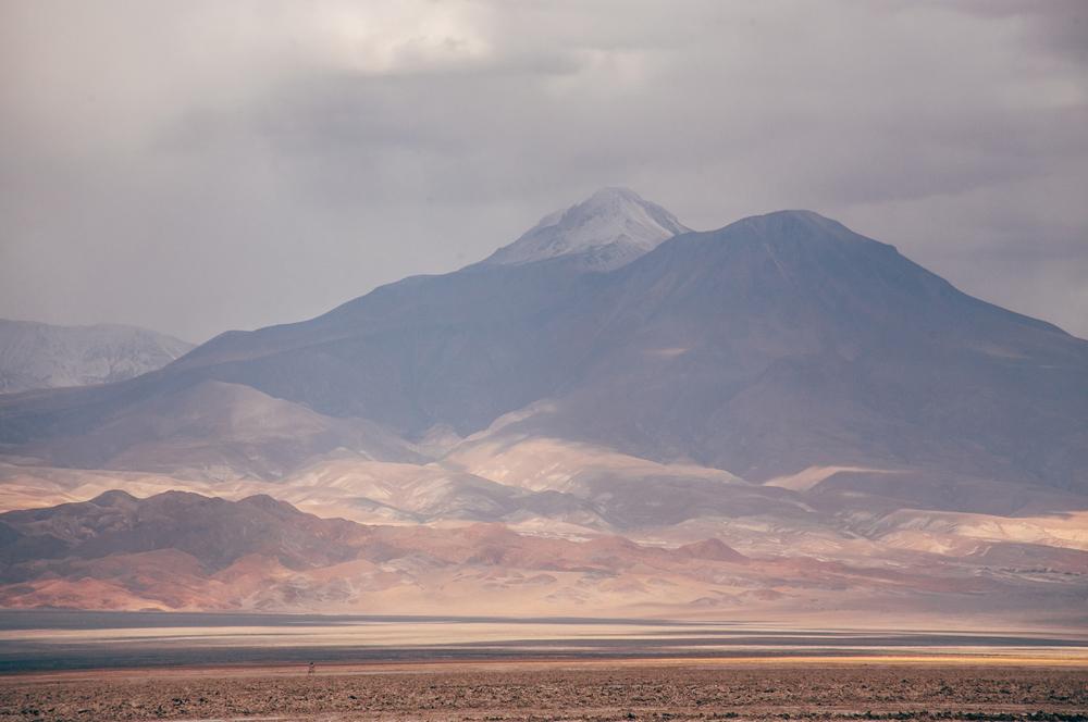 Chile2014092.JPG
