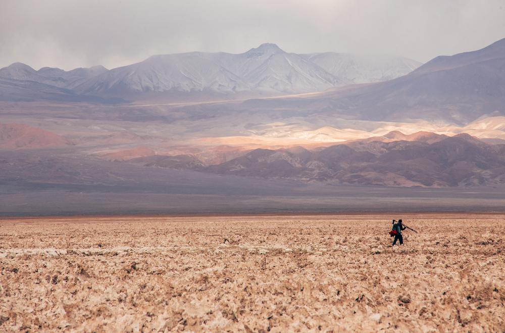 Chile2014103.JPG