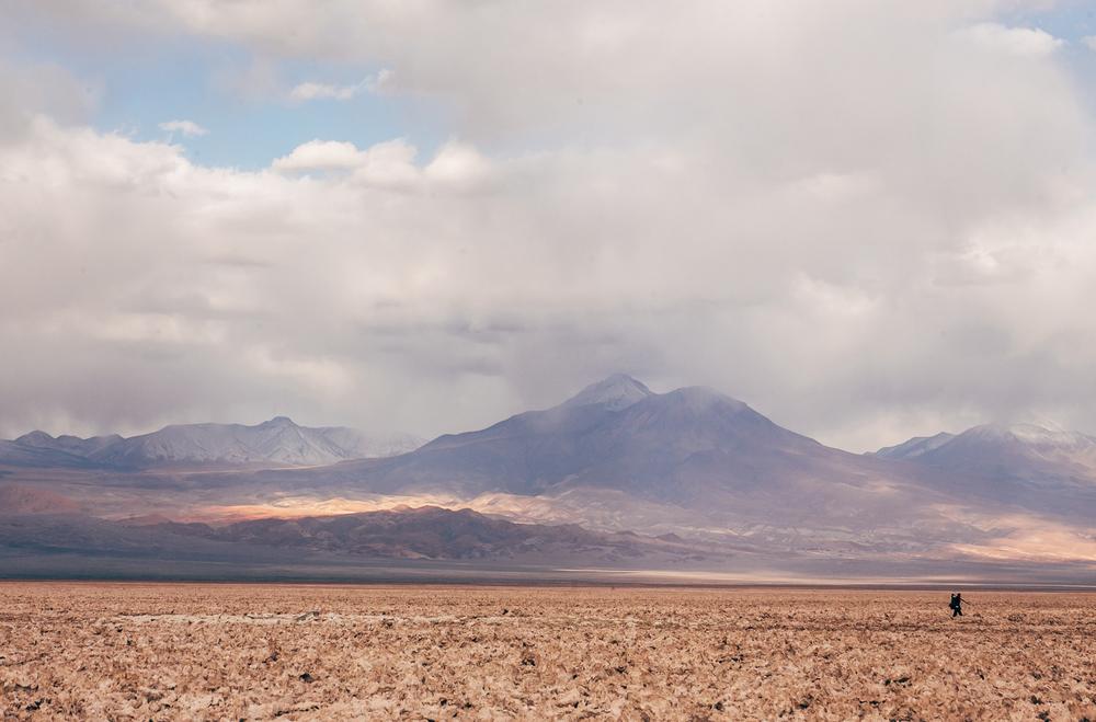 Chile2014104.JPG