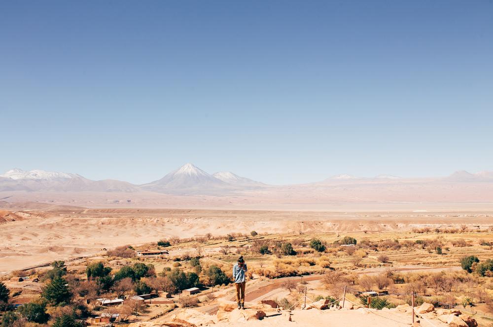 Chile2014115.JPG