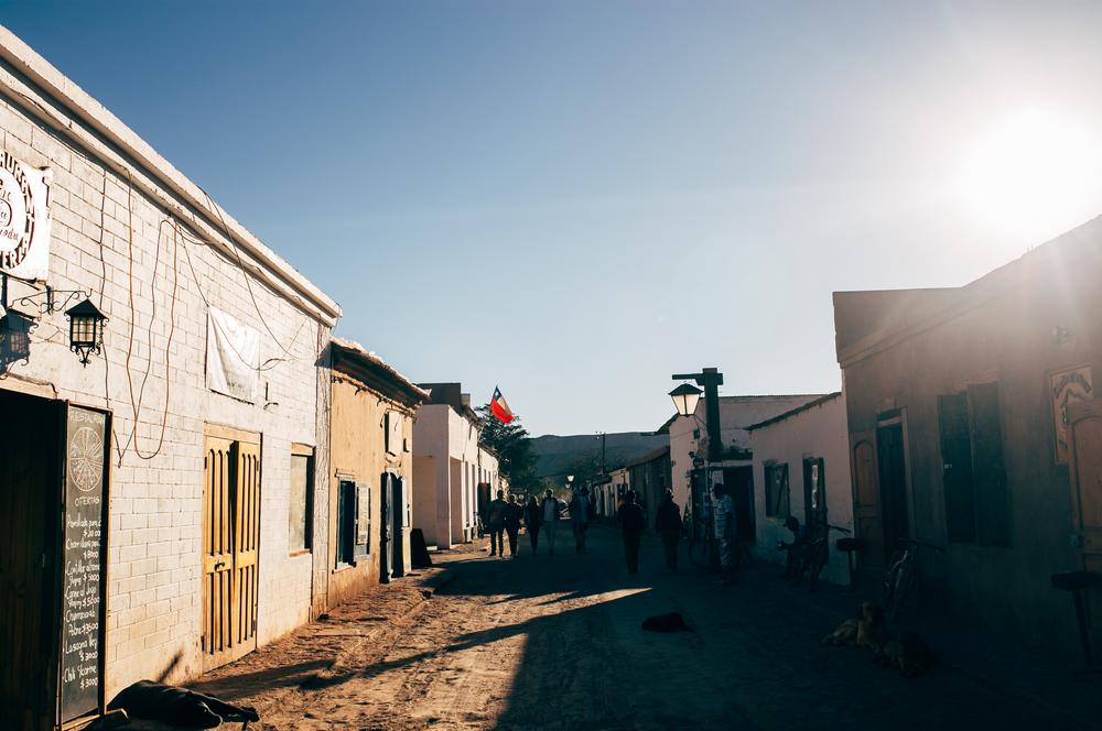 Chile2014129.JPG