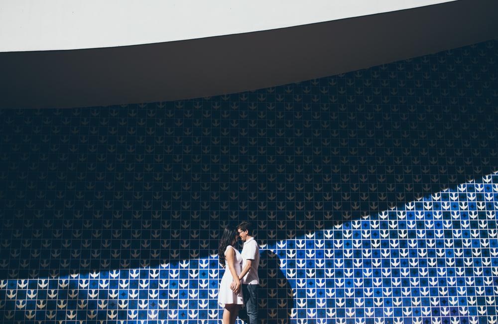ROSANA&DIEGO-13.jpg