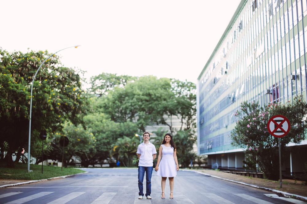 ROSANA&DIEGO-24.jpg