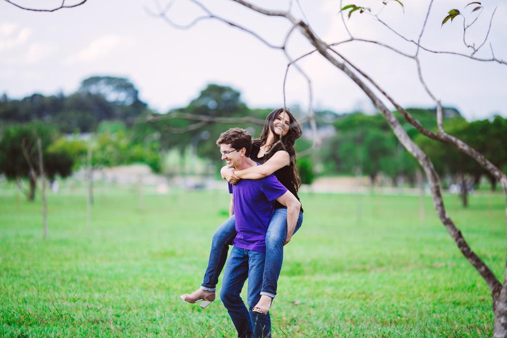 ROSANA&DIEGO-39.jpg