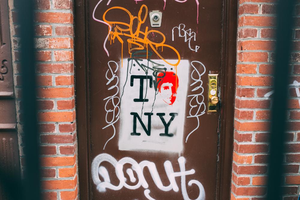 NY2015-53.jpg