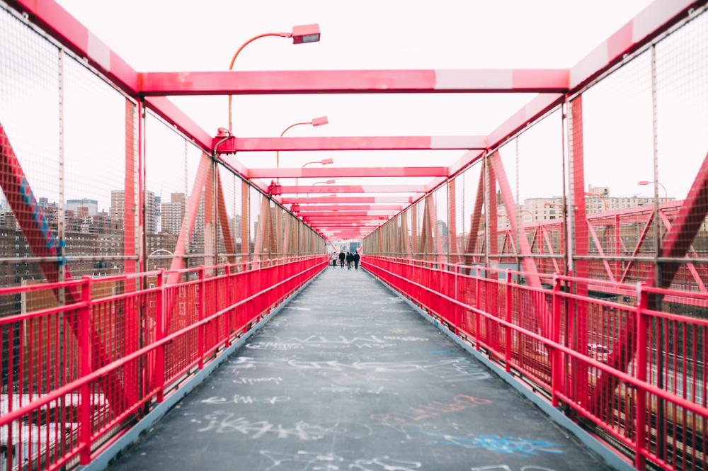 NY2015-62.jpg