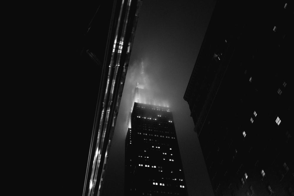 NY2015-3.jpg