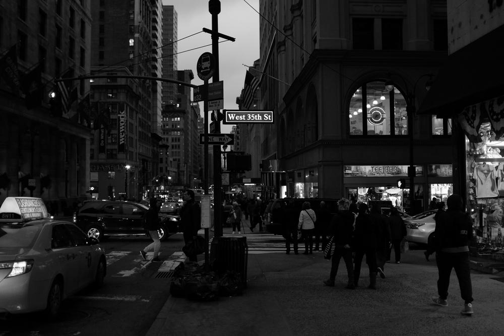 NY2015-1.jpg