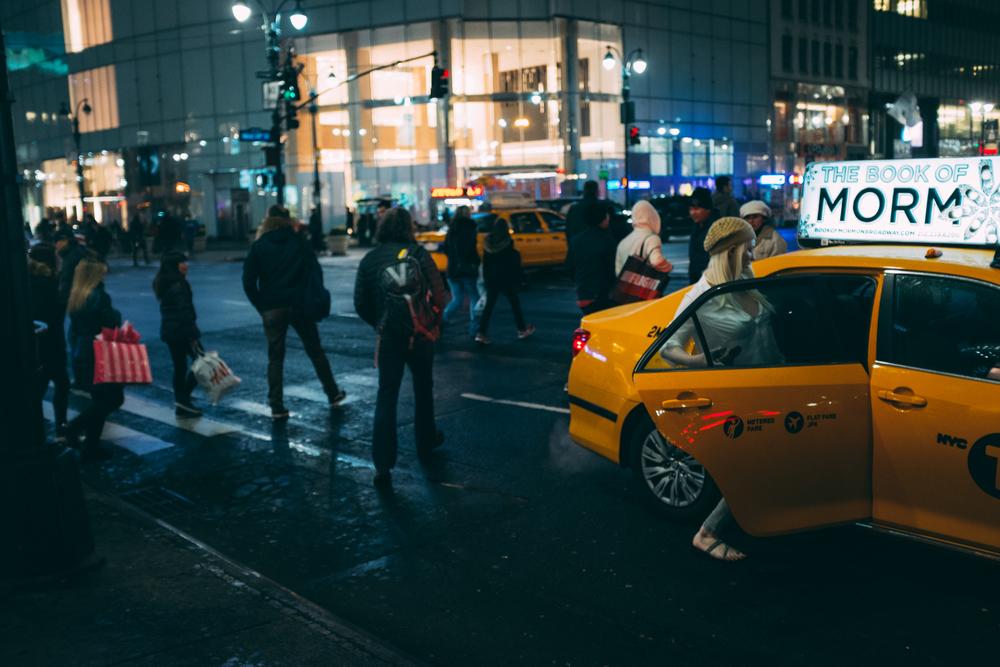 NY2015-4.jpg
