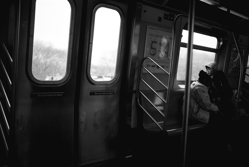 NY2015-74.jpg