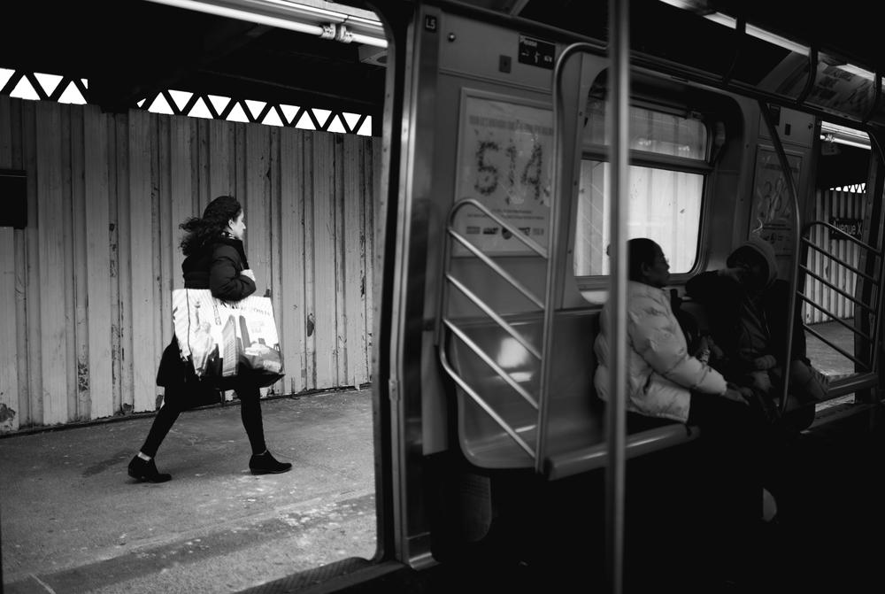 NY2015-75.jpg