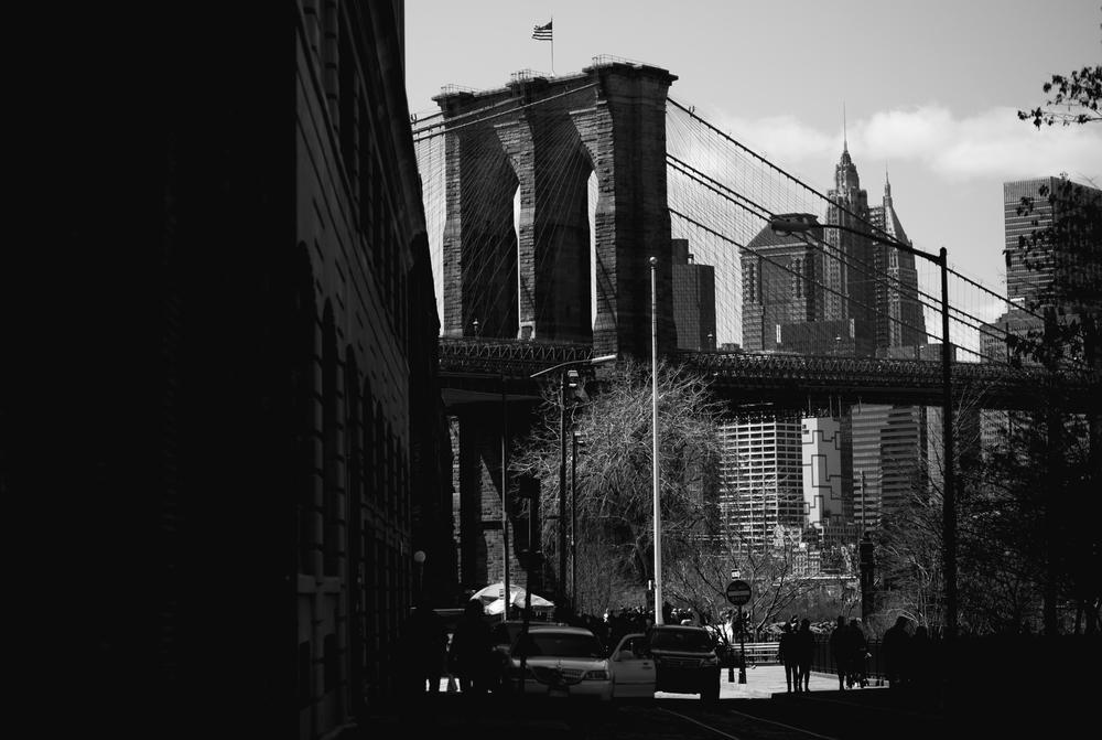 NY2015-96.jpg