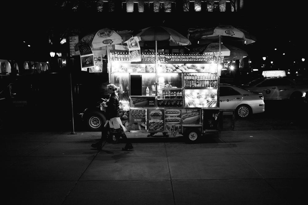 NY2015-29.jpg