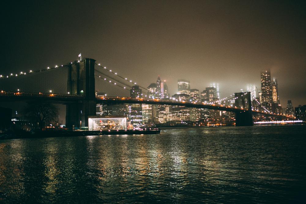 NY2015-73.jpg